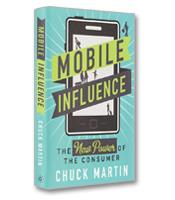 Speed Review: Mobile Influence