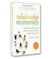Image of Relationship Economics