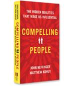Image of Compelling People