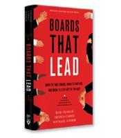 Image of Speed Review: Boards That Lead