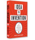 Image of Speed Review: Idea to Invention