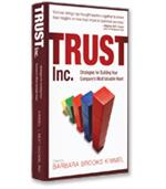 Image of Speed Review: Trust Inc.