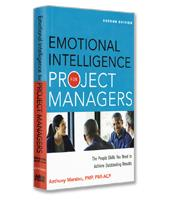 Image of Emotional Intelligence for Project Managers