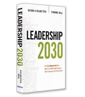 Image of Leadership 2030