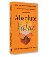 Image of Absolute Value
