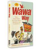 Image of Speed Review: The Wawa Way