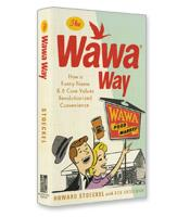 Speed Review: The Wawa Way