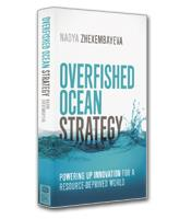 Image of Overfished Ocean Strategy