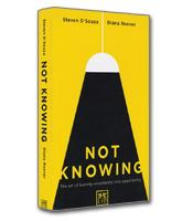 Image of Speed Review: Not Knowing