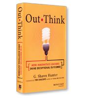Image of Out Think