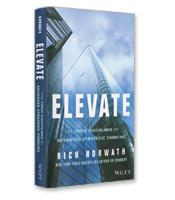 Image of Elevate