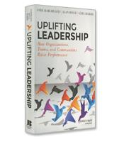 Image of Speed Review: Uplifting Leadership