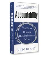 Image of Accountability
