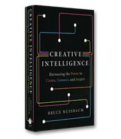 Image of Creative Intelligence