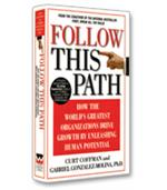 Image of Follow This Path