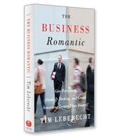 Speed Review: The Business Romantic