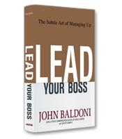 Image of Lead Your Boss