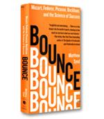 Image of Bounce