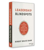 Image of Leadership Blindspots