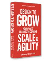Image of Design to Grow