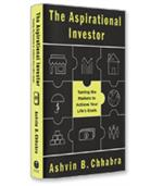 Image of Speed Review: The Aspirational Investor