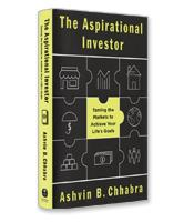 Speed Review: The Aspirational Investor