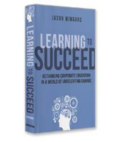 Image of Learning to Succeed
