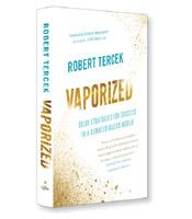 Image of Speed Review: Vaporized