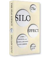 Image of Speed Review: The Silo Effect