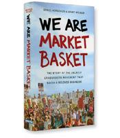 Image of Speed Review: We Are Market Basket