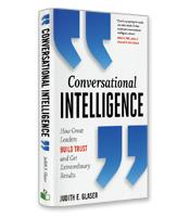 Image of Conversational Intelligence