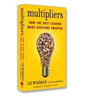 Image of Multipliers