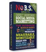Image of Speed Review: No B.S. Guide to Direct Response Social Media Marketing
