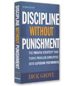 Image of Discipline Without Punishment