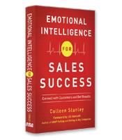 Image of Emotional Intelligence for Sales Success