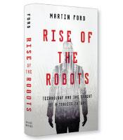 Image of Speed Review: Rise of the Robots