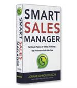 Image of Smart Sales Manager