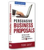 Image of Persuasive Business Proposals