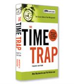 Image of The Time Trap