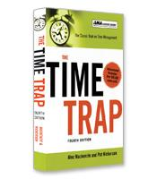 The Time Trap