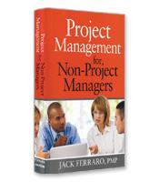 Image of Project Management for Non-Project Managers