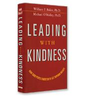 Image of Leading with Kindness