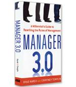 Image of Manager 3.0