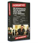 Image of Speed Review: #AskGaryVee