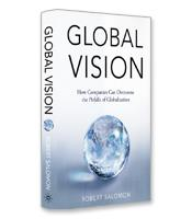 Image of Global Vision