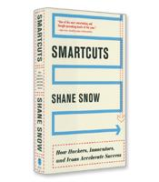 Image of Smartcuts