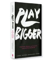 Image of Speed Review: Play Bigger
