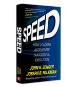 Image of Speed