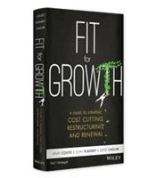 Image of Fit for Growth