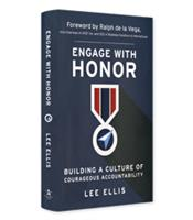 Image of Speed Review: Engage with Honor